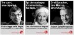 16_plakatkampagne