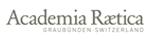 Wortmarke Academia Raetica, Davos