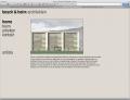 Bosch & Heim Architekten, Chur
